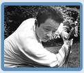 Tai Chi Chuan. Maestro Wang Wei Guo - Spada