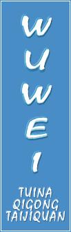 logo wuwei verticale