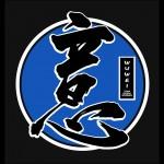 logo-wuwei