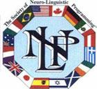 Marchio-Istituto-di-PNL