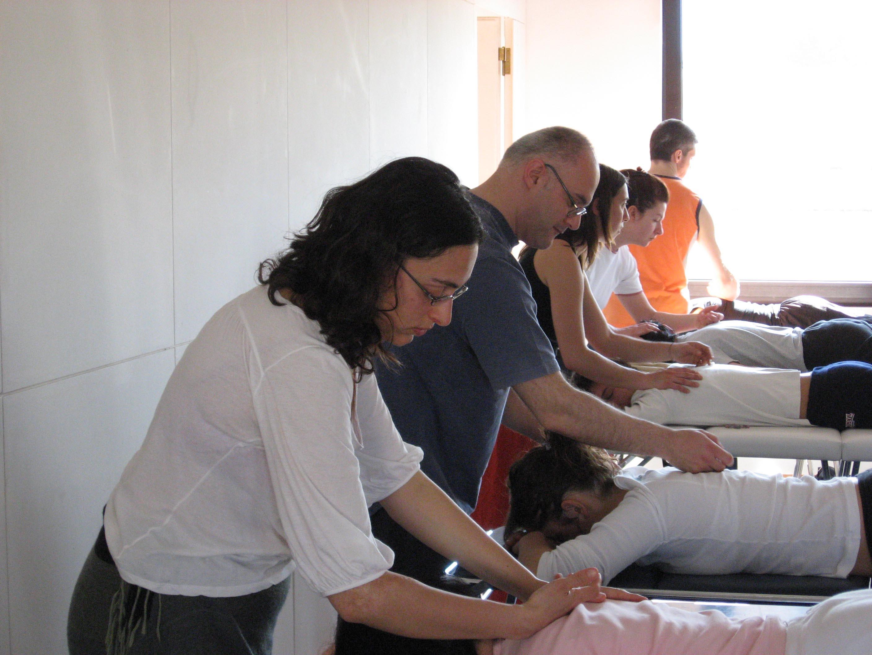 come fare bene l amore video massaggi privati roma