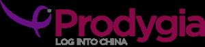 logo Prodygia