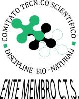 logo-comitato-DBN_scritta-n