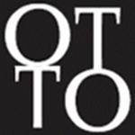 logo-otto-height-150