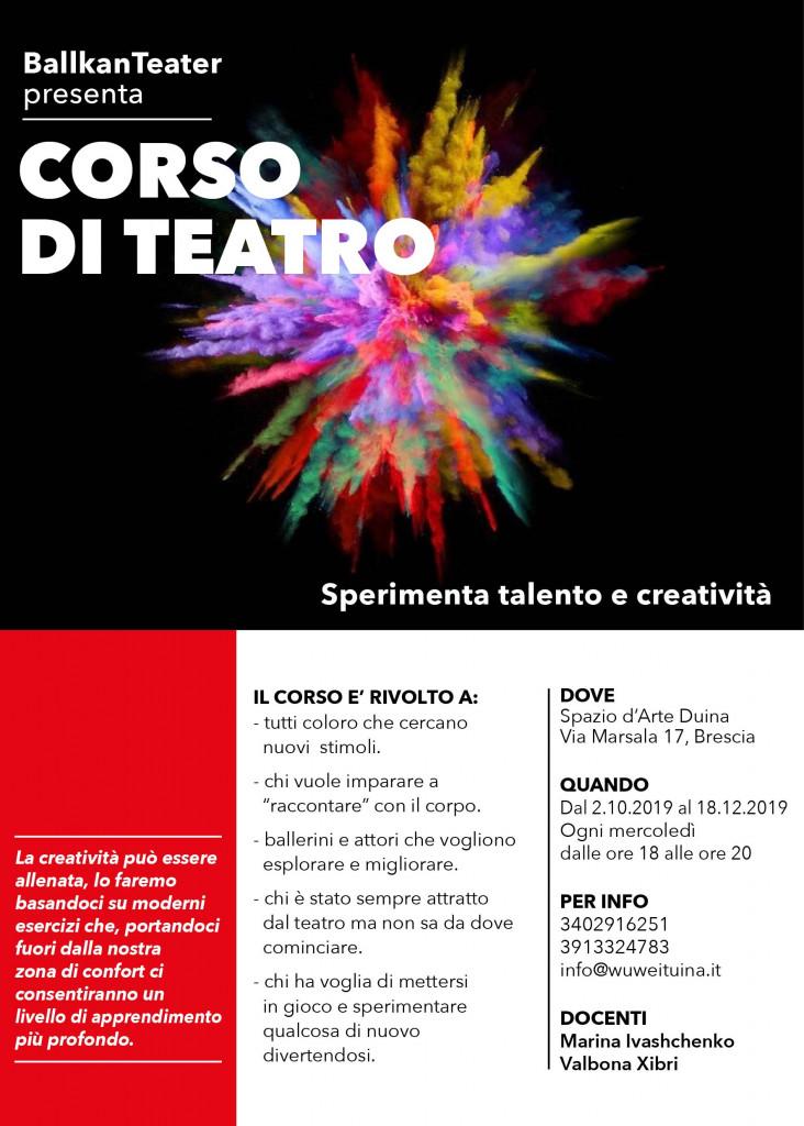 locandina-teatro-light